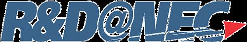 R&D-Logo