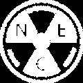 nec_logo_white