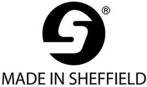 made-in-Sheffield
